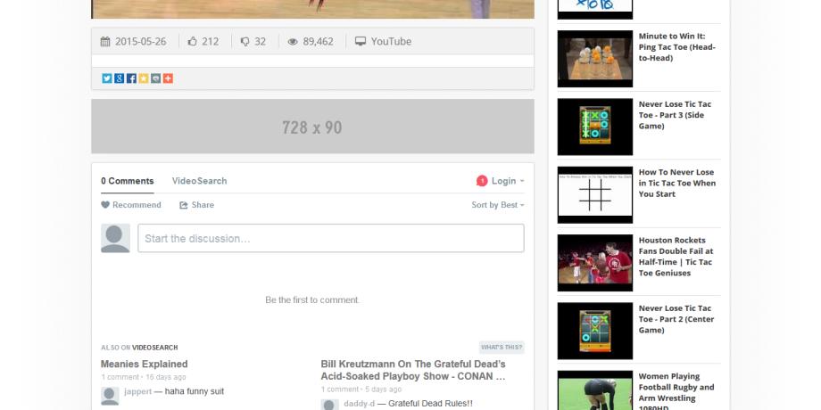 videosearchxl_videopage